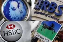 HSBC Unlikely to Meet PPI Deadline