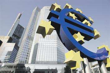 Germany Fears the Spread of Eurozone Recession