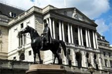 How Interest Rates are Determined by the Bank of England