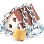mortgage repossessions