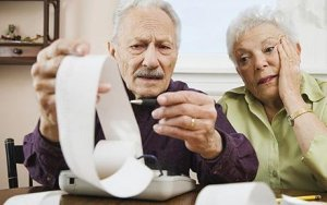 New Study Reveals Britons Delaying Retirement