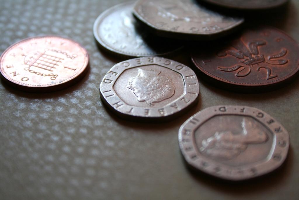Tax free savings still popular with British investors
