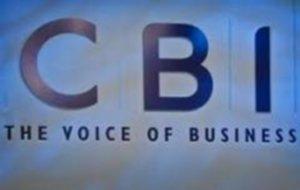 Confederation of British Industry warns BoE to resist printing money