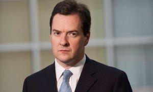 Chancellor's Autumn 'Statement Date' Has Been Set