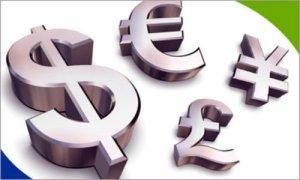 Debt Crisis in Greece Still Plaguing Global Markets