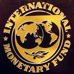 IMF warning UK may need to setback austerity