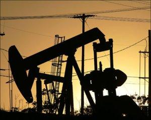 EU Oil Embargo on Syria