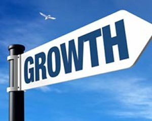 boost growth