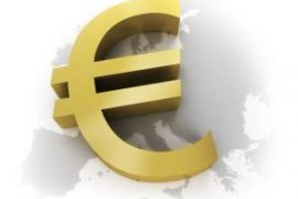 IMF issues new warning on eurozone debt crisis
