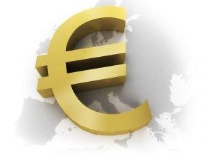 IMF issues new warning on eurozone debt crisis