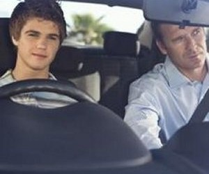 The High Price To Pay For Young Drivers