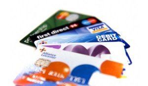 Debit/Credit Card Surcharges Out of Control