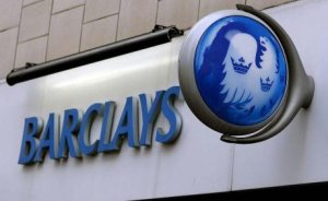 Barclays Number One on FSA's Bank Complaints List