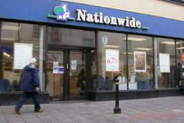 Nationwide Cuts Personal Loan Rates to a UK Low of 6.2%