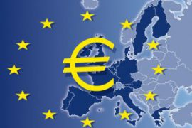 Eurozone being called epicentre of global financial turmoil