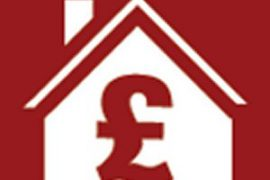 Household Council tax frozen for 2012