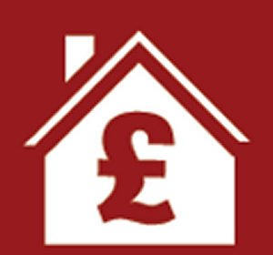 house council tax