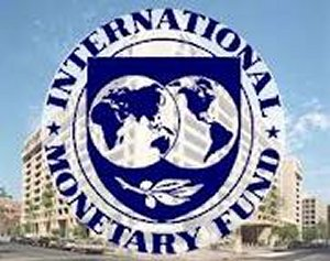 IMF Proposal for Increased Bailout Funds Expected to Be Supported in G20 Summit