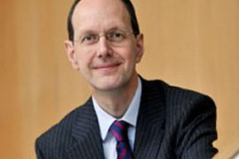 CBI Director General Believes Businesses Can Save UK Economy