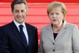 France and Germany may be undermining the eurozone