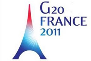 With the failure of the G20 summit fears of global recession grow