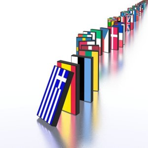 EU 2012 budget resolved after 15 hours of talks