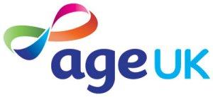 Director of Age UK warns elder care is on the brink of crisis