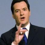 chancellor warns banks