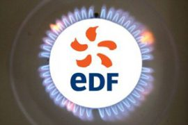 Recent 5pc gas cut by EDF offers little relief