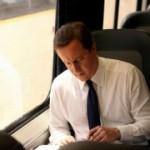 Prime Minister Cameron