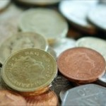 50p tax rate