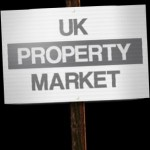 uk property market