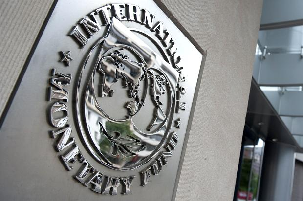 IMF Gives Negative Assessment of US Financial Policy