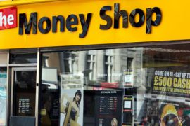 Advertising Standards Authority Cracks Down on Payday Lenders