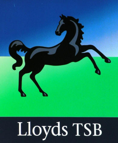 Lloyds Sale to Begin Soon, RBS Could Soon Follow