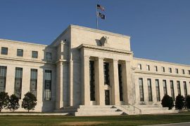 Federal Reserve May Delay Changes Due to Slow Economic Progress