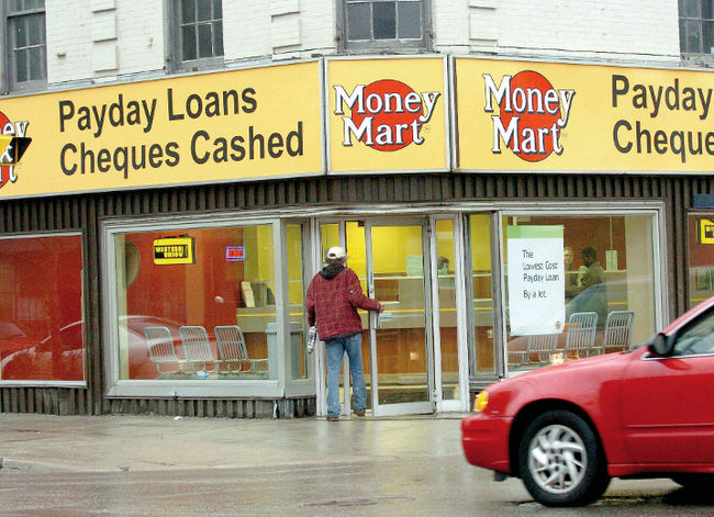 Who will give me a payday loan when no one else will picture 2