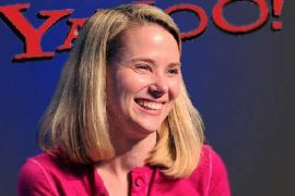 Yahoo Struggles to Grow Revenue Despite Major Changes