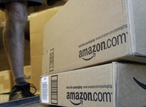 US States Consider Introducing Online Shopping Taxes