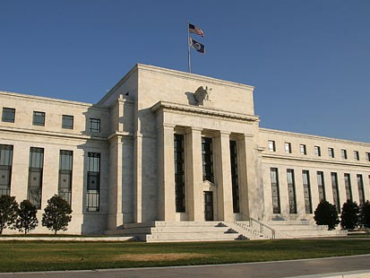 Economists Express Concern Regarding US Interest Rates