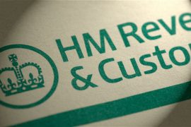 HMRC's 'Most Wanted' Tax Criminals List Fails to Generate Results