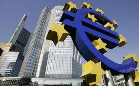 Eurozone Recession Ends With 0.3 Percent Monthly Growth