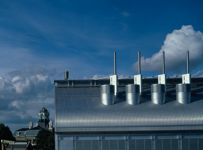 UK Households Reduce Energy Usage By 25 Percent in 6 Years