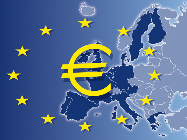 Markit PMI Survey: Eurozone Growth at 26-Month High