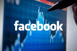 Facebook Closes in on IPO Price Due to Improved Earnings