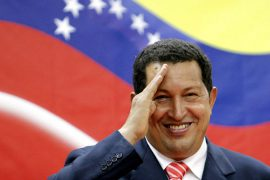 Venezuela: Hugo Chavez Policies 'Yet to Succeed'