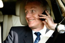 Former RBS Boss 'Obsessed With Minutiae'
