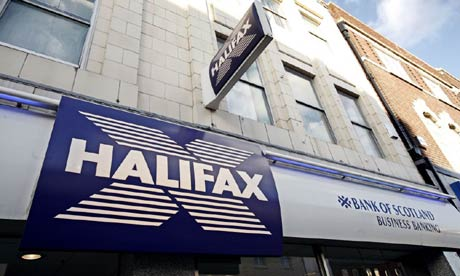 Halifax: Homeowners Save Over £900 a Year Compared to Renters
