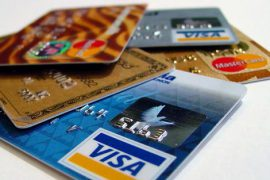 Consumers Becoming More Confident About Credit