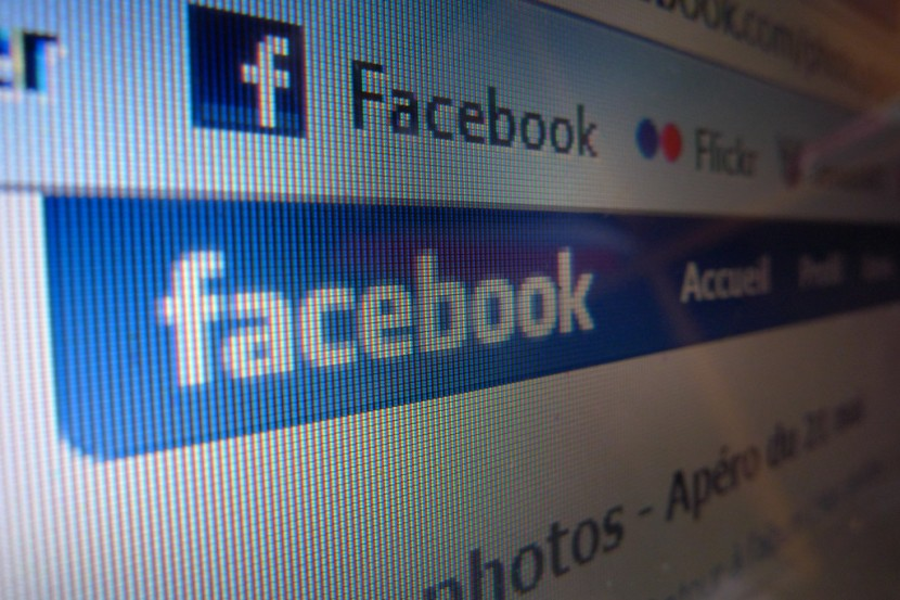 Can Facebook Help Determine Your Credit Rating?